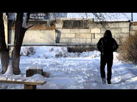 Sonikei ft P.Missy Blunsh - Черный Юмор