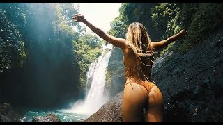 R3HAB x Skytech - Let It Go (Official Video)