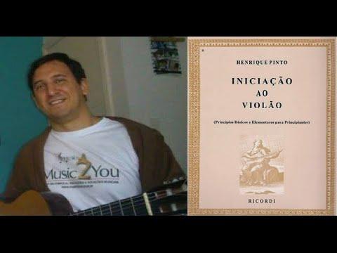 Carcass - Allegro (op. 60, No. 20)