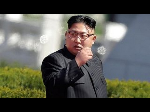North Korea unleashing new threats against US