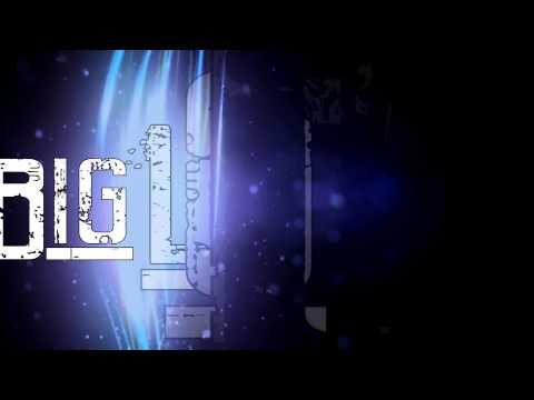 Rhyme Prophet - Bereit zum Sterben (Album Trailer) 089 Clique