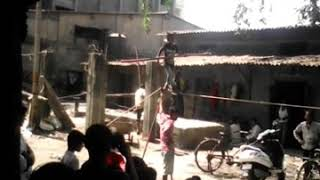 Vinay Mumbai sarkas(1)
