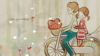 download lagu Main Tera Boyfriend  Raabta  Powerfull Love Song gratis