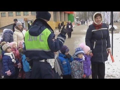 Десна-ТВ: День за днём от 23.11.2016