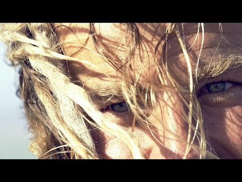 """ElevenHill - """"Ride Your Wave"""" (official video) 2016"""