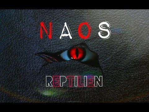 NAOS || REPTILIEN