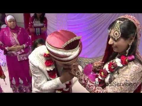 Teaser Nikaah | Farieza Hoesenie & Arfat Rodjan