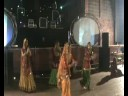 Download Giddha dancers in birmingham 07877487127 MP3 song and Music Video