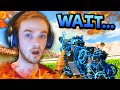 """WAIT... ITS OVER?!"" - Call of Duty: Black Ops 2 - LIVE w/ Ali-A!"