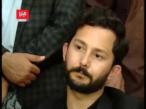 جریان کامل سخنرانی عطا محمد نور والی بلخ در مورد «تشکیل ائتلاف نجات برای افغانستان»
