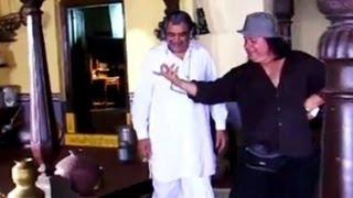 Ajay Devgn's Himmatwala I Days 5 - 8 I Behind The Scenes I