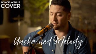 Download Lagu Unchained Melody - The Righteous Brothers (Boyce Avenue acoustic cover) on Spotify & Apple Gratis STAFABAND