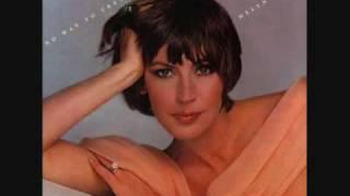 Angie Baby- Helen Reddy