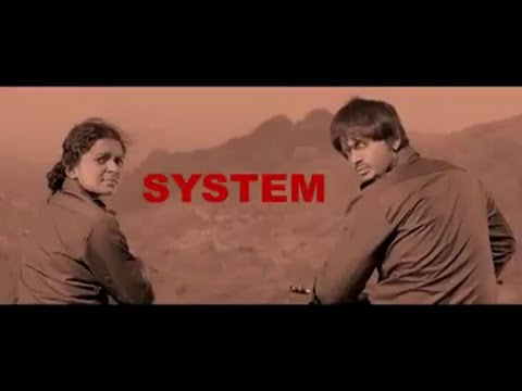 Bhaunri Oriya Movie Featuring Arindam video