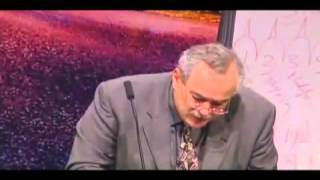 Why Islam is the Antichrist 17 of 22 - Walid Shoebat