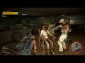GHOST RECON Wildlands | BETA COMPLETADA!!