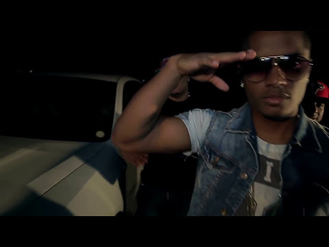 Bulova - Haganme El Saludo - Video Oficial - Freestyle
