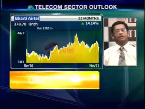 structure telco's investment tax effective manner