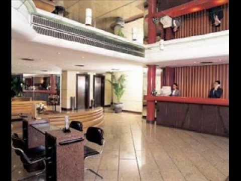 Windsor Palace Hotel Rio De Janeiro 3gp Mobile Phone Video video