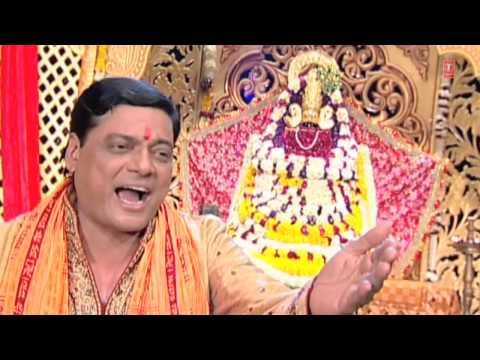 Khatu Mein Chal Ke Tu Aaja By Ramavtar Sharma Full Song I Shyam...