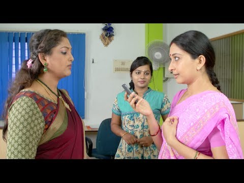 Deivamagal Episode 258, 03/03/14