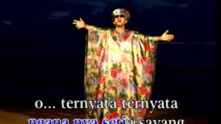 Rama Aiphama Pop Manado 12 So Sala Apa