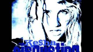 Ke$ha Video - Ke$ha - Disgusting