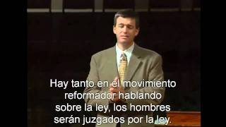 Orar y estar a solas con Dios   Paul Washer