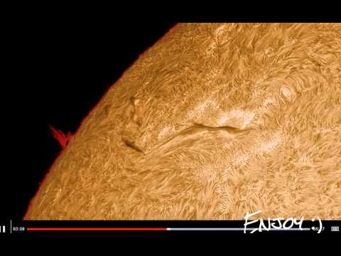 BBC news astronomy