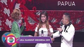 Inul Menangis Gara Gara Nony-Papua Dan Ibunya Sakit Hati Ke Inul, Ternyata.. - LIDA 2019