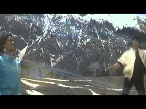 Aapke Aaja Ne Se - DO BROS REMIX - VIDEO TEASER