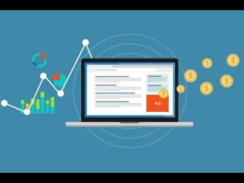 How to Increase Google Adsense Earning in Urdu/Hindi