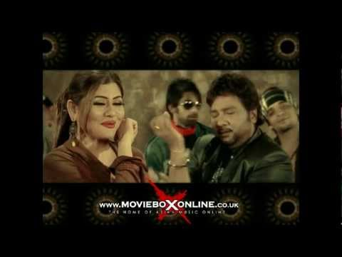 SHUDAIYA FULL SONG - SARDOOL SIKANDER - OFFICIAL VIDEO