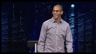 Rock Church A Matter Of Trust Part 2 It Ain 39 T About You Mo
