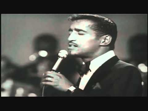 Sammy Davis, Jr. is listed (or ranked) 39 on the list The Greatest Broadway Stars of All Time