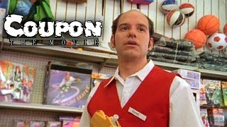 Mr. Show - Coupon: The Movie
