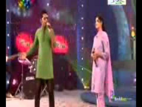 HABIB  BANGLA SEXY SONG