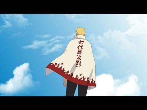 Naruto Shippuden Opening 20「Anly - kara no Kokoro」Arabic sub   مترجمة عربي