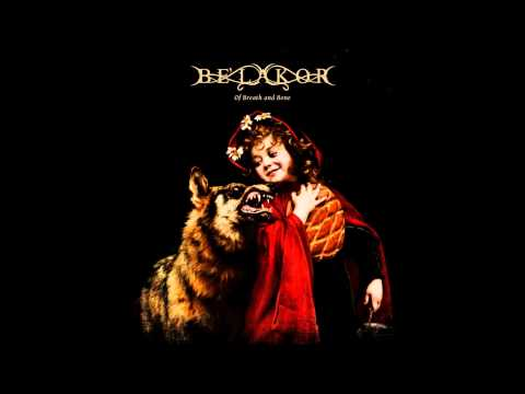 Belakor - By Moon and Star