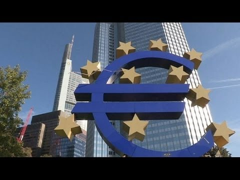 Eurozone business expands, retail sales weak - economy