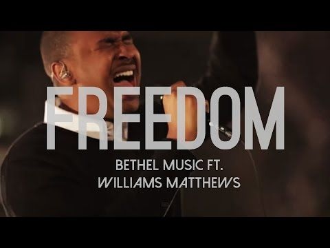 Bethel Live - Freedom (subtitulado En Español) video