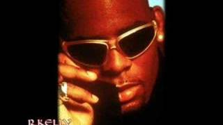 Watch R. Kelly Best Friend video