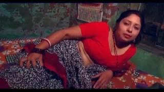 Makarsa Bengali Short Film