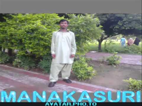 Jinni Beeti Changi Beeti yaara 2012. manakasuriyahoo.com