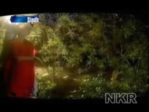 Sindh Tv DIL JA SAB ARMAN AHMED MUGHAL