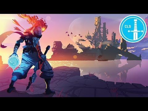 IGN Copied my Dead Cells Review: What do I do? [I'm handling it]
