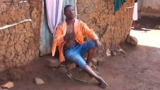 Erick MwanikiI- Nayaeteire  NEW VERSION