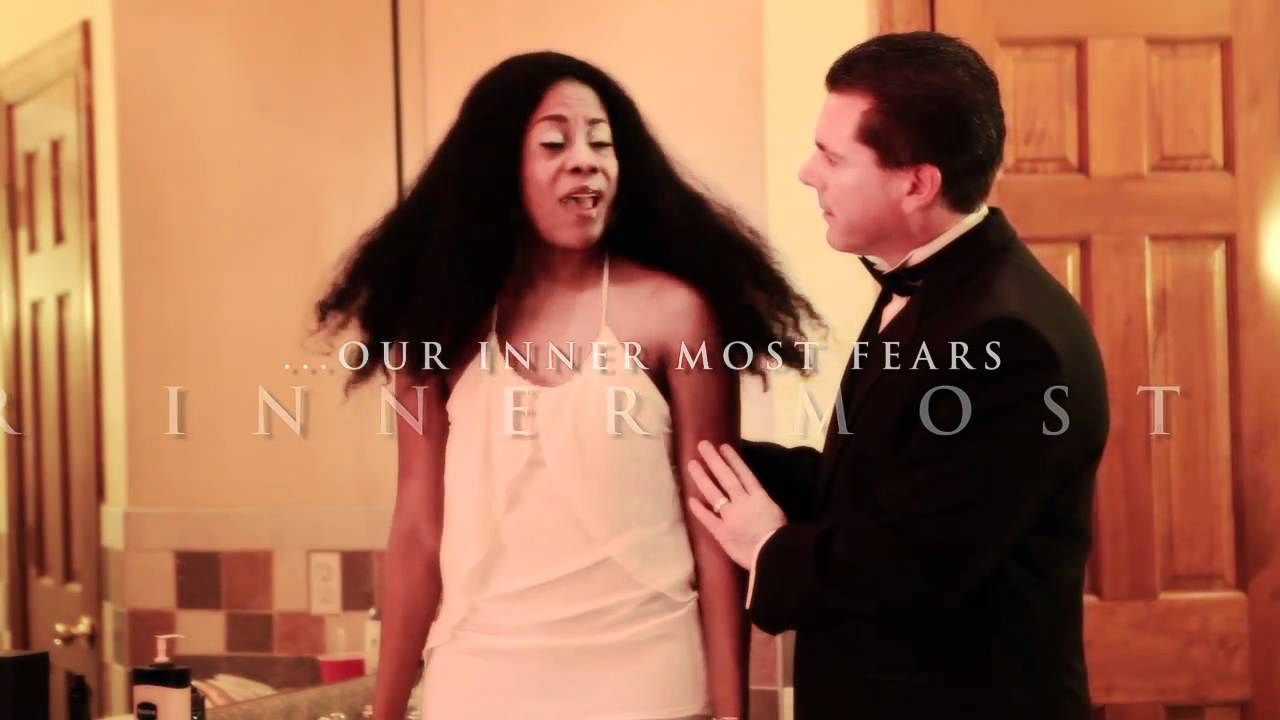 Immoral Affairs Immoral Affair Promo Youtube
