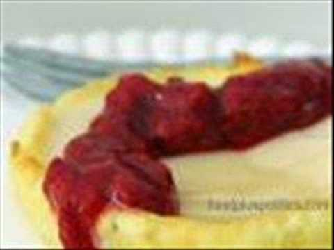 Low Carb Super Easy Cheesecake