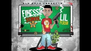 Lil Flash - Helicopters Instrumental (Prod. By Hideo Kim)